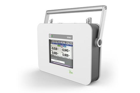 IBA Dosimetry Product Dose 2 Teaser