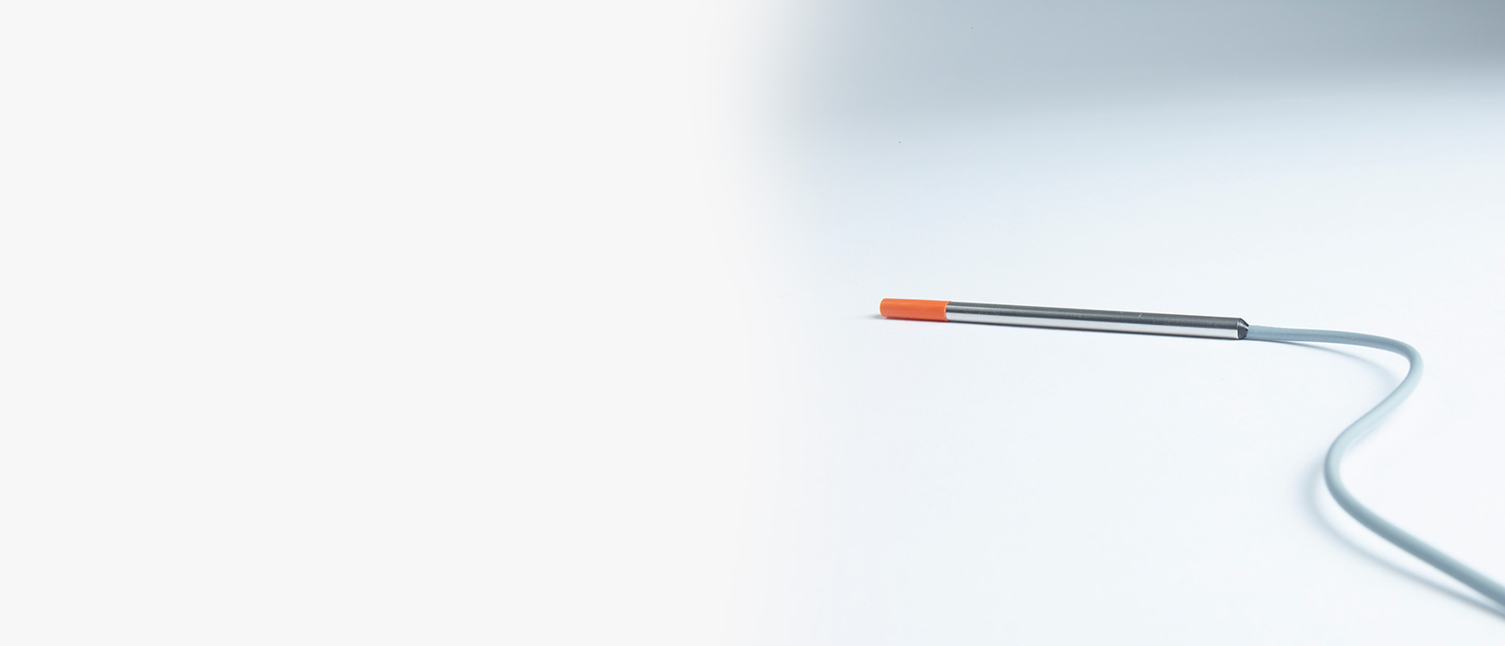 IBA Dosimetry Radiation Product Razordiode